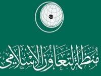 بطلب من المملكة.. «التعاون الإسلامي» تعقد اجتماعاً طارئاً لمناقشة القضية الفلسطينية