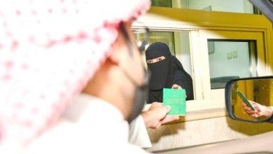 بمتابعة أمير تبوك.. المنافذ الـ 3 تبدأ في استقبال المسافرين - أخبار السعودية