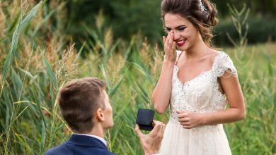 تجربة رائدة في الإعداد النّفسي للشّباب المقبل على الزّواج