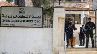 تداعياتُ إلغاءِ الانتخاباتِ الفلسطينيةِ