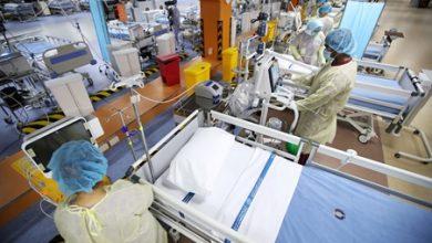 تسجيل حالة وفاة بـ «كورونا» لمواطن يبلغ من العمر «69 عامًا»