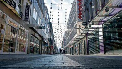 تفاؤل بعودة سريعة للنمو في منطقة اليورو