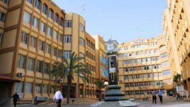 جامعة الأزهر تصدر بيانًا بشأن الدوام الإداري الجزئي