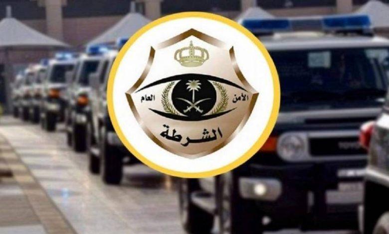 جدة: القبض على 4 أشخاص ارتكبوا جريمة سطو على أحد المنازل - أخبار السعودية