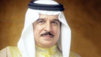 جلالة الملك المفدى يستقبل الدكتور الشيخ محمد طاهر بن الشيخ سليمان المدني وعدد من المشايخ
