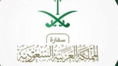 جنوب أفريقيا: دخول السعوديين بتأشيرة مدتها 3 أشهر.. واستثناء 3 فئات - أخبار السعودية