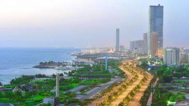 حارات جدة التاريخية.. تستعيد موروثها الشعبي بعبق الماضي في عيد الفطر