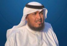 حتى لا تضيع فرحة العيد.. احذروا الألعاب النارية - أخبار السعودية