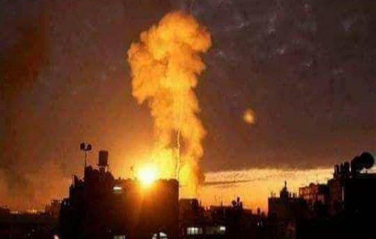 حدادا على أرواح شهداء القصف الإسرائيلي.. أبو مازن يلغي احتفالات عيد الفطر