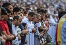 حكم ترك صلاة العيد .. أمين الإفتاء يجيب
