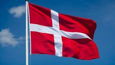 حكومة الدنمارك تأمر بإجراء تحقيق جديد في حريق العبارة «سكاندينافيان ستار»