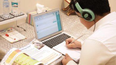 خبراء تعليم في منظمات دولية يشيدون بنجاح تجربة السعودية في «التعليم عن بعد» - أخبار السعودية