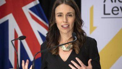 رئيسة وزراء نيوزيلندا تحدد موعد زفافها - أخبار السعودية