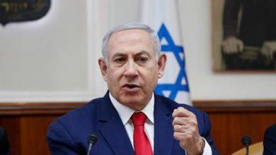 رئيس حكومة الاحتلال يقرر منح صلاحيات اكبر للجيش والشرطة