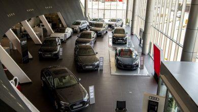 «ساماكو السيارات» تفتح مركزاً لخدمة عملاء لامبورجيني في الرياض - أخبار السعودية