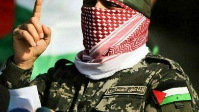 سلاح جديد.. القسام تُعلن عن استهداف منصات الغاز وحشودات عسكرية بطائرات مُسيرة