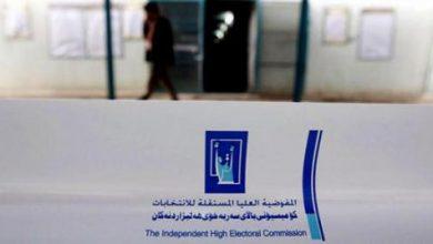 «شبح التصفيات» يهدد الانتخابات العراقية المبكرة