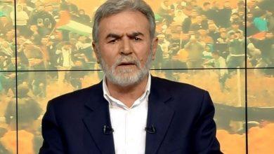 عقب ساعات على تأجيل الإنتخابات الفلسطينية.. النخالة يدعو للتوافق على برنامج وطني .