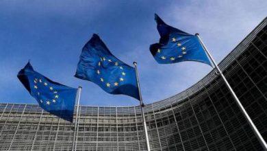 عقوبات أوروبية خلال أسابيع ضد ساسة لبنانيين