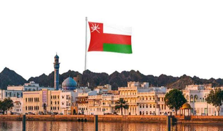عمان تقرر عدم إقامة صلاة العيد.. وتعلق حضور الموظفين إلى مقرات عملهم