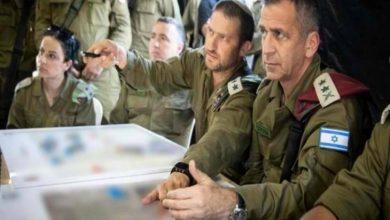 عن المطاردة.. من أين تأتي المعلومة الذهبية لمخابرات الاحتلال؟