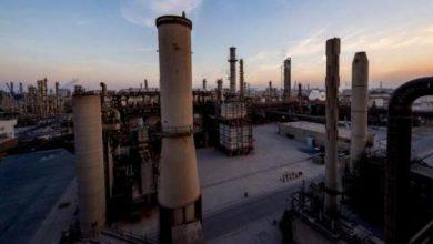فرص واعدة لمنتجات مواد البناء والغذاء السعودية في السوق العراقية