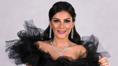 فيديو.. إنجي المقدم تبكي متأثرة بمشهد في «الاختيار 2» وتشيد بكريم عبد العزيز