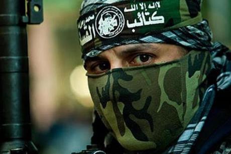 كتائب القسام : ضربة صاروخية للعدو في القدس المحتلة