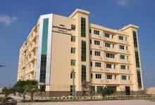 كل ما تريد معرفته كلية الحاسبات والمعلومات بجامعة كفر الشيخ
