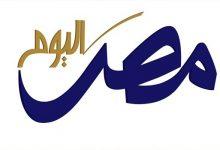 كندة علوش توجه رسالة مؤثرة لـ دلال عبد العزيز وسمير