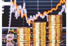 كورونا يقفز بالاستثمارات المباشرة لصناديق الثروة العالمية إلى 179 مليار دولار