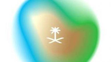 لجنة لتوطين وظائف محطات الوقود ومراكز الخدمة - أخبار السعودية