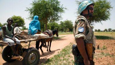 لماذا طلب جنود إثيوبيون اللجوء للسودان؟ - أخبار السعودية