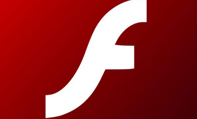 مايكروسوفت تزيل أدوبي فلاش بالكامل من ويندوز 10