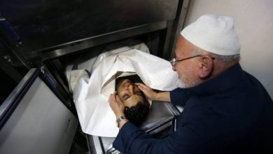 مع قرب سريان التهدئة.. إسرائيل تكثف قصفها للمنازل والمقاومة ترد بقصف قواعد عسكرية .
