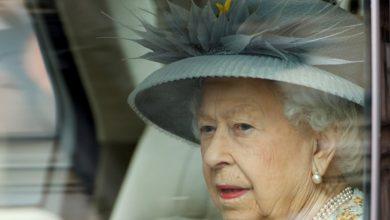 ملكة بريطانيا تبحث عن خبير لحماية العائلة المالكة من «القرصنة» - أخبار السعودية