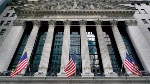 نار التضخم تلفح الأسواق | الشرق الأوسط