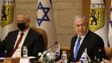 نتنياهو: «حماس» و«الجهاد» ستدفعان ثمناً باهظاً لإطلاق صواريخ على إسرائيل