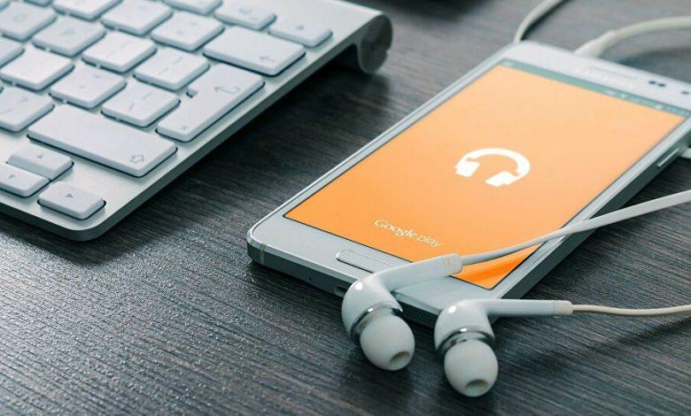 نصائح سهلة لتنشيط الهواتف العاملة على نظام أندرويد