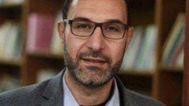 هبّة القدس وتوحيد الجبهة الفلسطينيَّة من جديد..حسن لافي