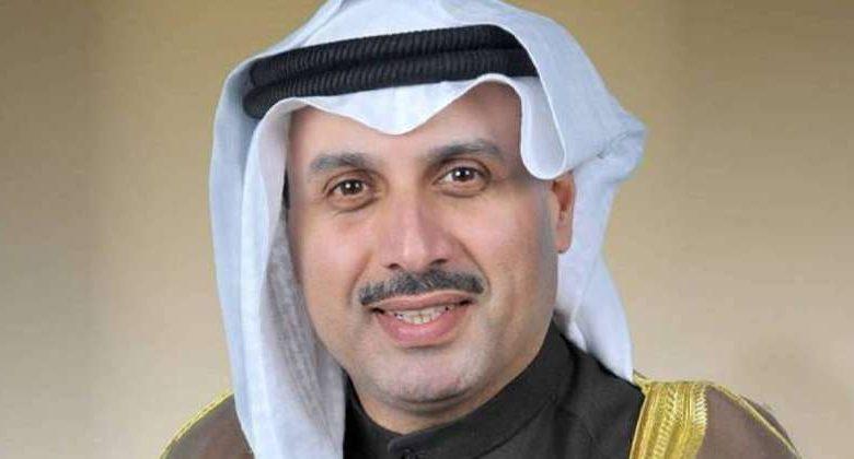 وزير الدفاع يهنئ القيادة السياسية بمناسبة عيد الفطر