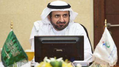 وزير الصحة يوجه عدة نصائح بمناسبة عيد الفطر: كونوا حذرين للغاية