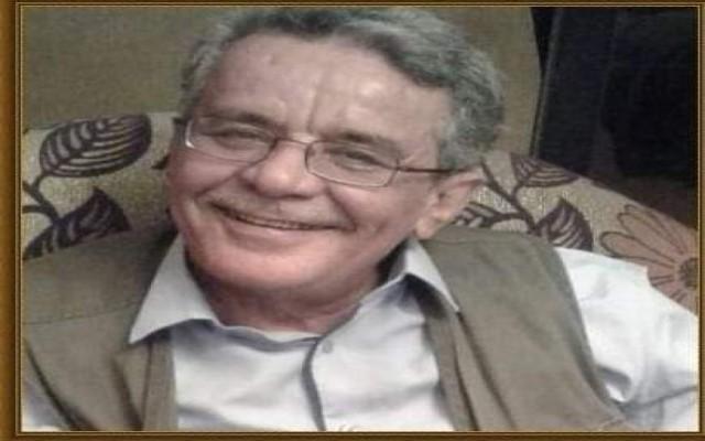 وفاة القيادي في الحراك الجنوبي علي محمد السعدي