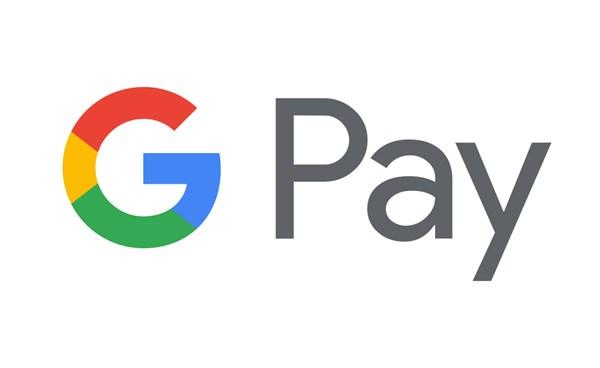 """""""جوجل باي"""" تسعى لزيادة طرق الدفع عبر التطبيق"""
