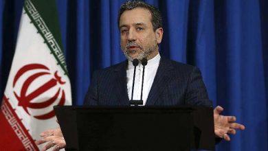 طهران تتبادل سجناء مع واشنطن ولندن وتحسم أمرها غداً بشأن عرض بايدن النووي