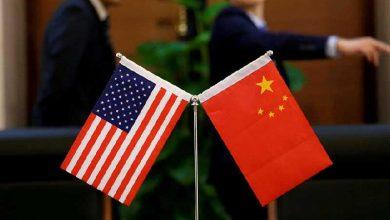أميركا خطر على الديمقراطية أكثر من الصين!