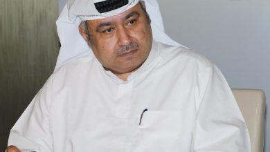 «التربية»: تمديد استلام العمل للكويتيين حتى 27 الجاري