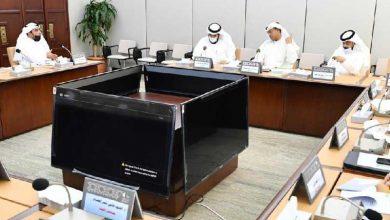 «التعليمية» البرلمانية ترفض الاختبارات الورقية... والحكومة تتمسك بها