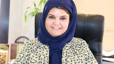 «الصحة العالمية»: الكويت قدمت لنا أكثر من 200 مليون دولار منذ 2015 وحتى 2020