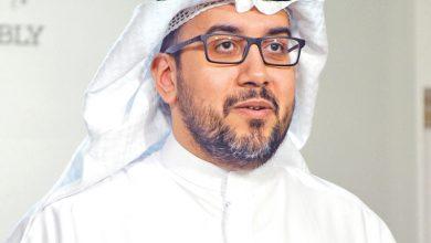 أسامة الشاهين: الحكومة تريد صرف «الصفوف الأمامية» بالأقساط